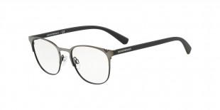 Emporio Armani EA1059 3010 عینک طبی مردانه امپریوآرمانی