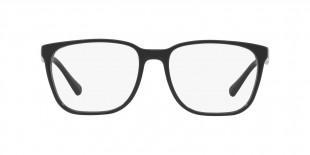 Emporio Armani EA3127 5001 عینک طبی امپریوآرمانی