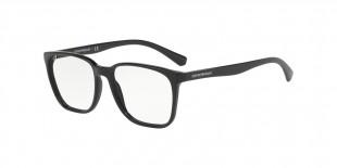 Emporio Armani EA3127 5001 عینک طبی مردانه امپریوآرمانی
