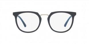 Emporio Armani EA3139 5722 عینک طبی امپریوآرمانی