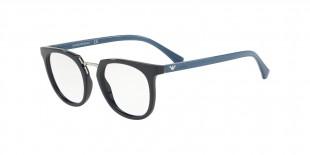 Emporio Armani EA3139 5722 عینک طبی زنانه امپریوآرمانی