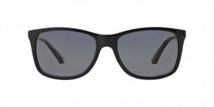 EmporioArmani Sunglass 4023 501781 عینک آفتابی امپریوآرمانی