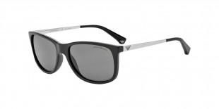EmporioArmani Sunglass 4023 501781 عینک آفتابی مردانه امپریوآرمانی