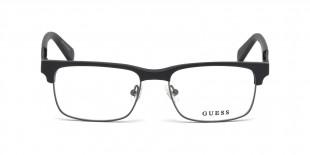 Guess GU1927 020 عینک طبی گس