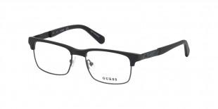 Guess GU1927 020 عینک طبی مردانه گس
