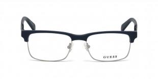 Guess GU1927 091 عینک طبی گس
