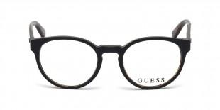 Guess GU1932 002 عینک طبی گس