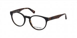 Guess GU1932 002 عینک طبی مردانه زنانه گس