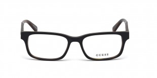Guess GU1934 002 عینک طبی گس