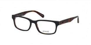 Guess GU1934 002 عینک طبی مردانه گس