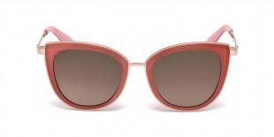 Guess GU7491 72F عینک آفتابی گس