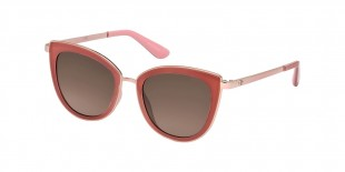 Guess GU7491 72F عینک آفتابی زنانه گس