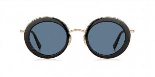 Max Mara MM Eileen 807/KU عینک آفتابی مکس مارا