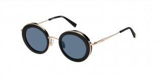 Max Mara MM Eileen 807/KU عینک آفتابی زنانه مکس مارا