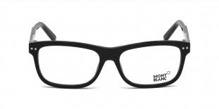 Mont Blanc MB0618 001 عینک طبی مون بلان