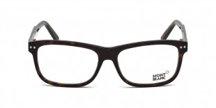 Mont Blanc MB0618 052 عینک طبی مون بلان