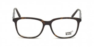 Mont Blanc MB0620F 052 عینک طبی مون بلان