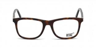 Mont Blanc MB0637 056 عینک طبی مون بلان