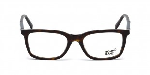 Mont Blanc MB0638 052 عینک طبی مون بلان