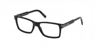 Mont Blanc MB0676 001 عینک طبی مردانه مون بلان
