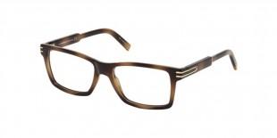Mont Blanc MB0676 052 عینک طبی مردانه مون بلان