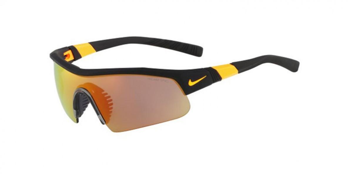 Nike EV0804 049عینک آفتابی مردانه نایک