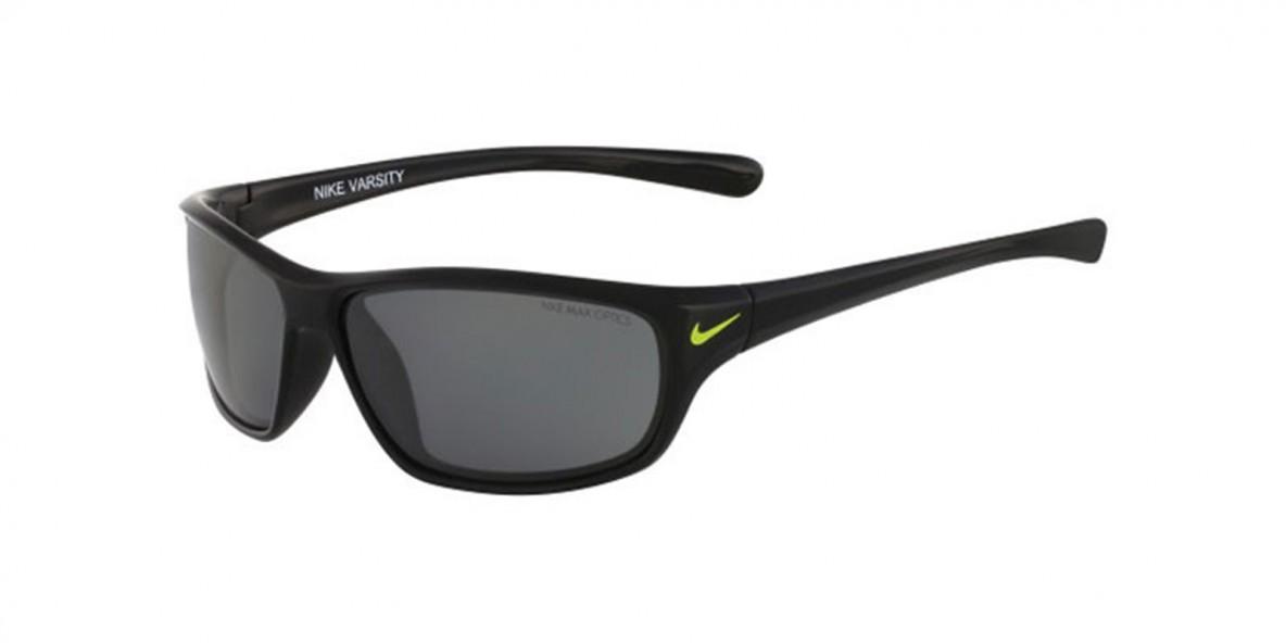 Nike EV0821 071عینک آفتابی کودکان نایک