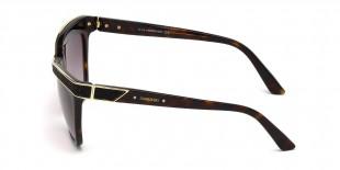 Swarovski SK0075 عینک آفتابی سووارسکی