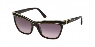 Swarovski SK0075 عینک آفتابی زنانه سووارسکی