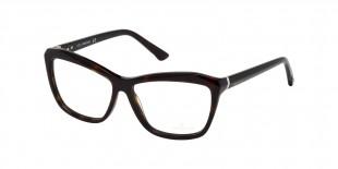 Swarovski SK5193 052 عینک طبی زنانه سووارسکی