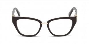 Swarovski SK5251 052 عینک طبی سووارسکی