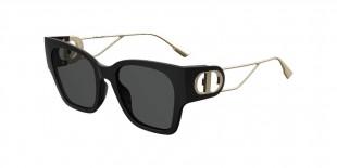 Dior Sunglass 30MONTAIGNE1 807/2K عینک آفتابی زنانه دیور