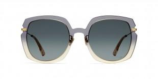 Dior DIORATTITUDE1 YQL/1I عینک آفتابی دیور