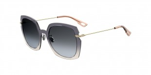 Dior DIORATTITUDE1 YQL/1I عینک آفتابی زنانه دیور