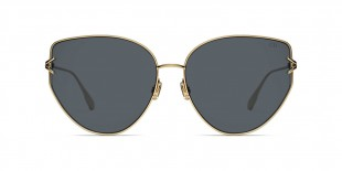 Dior DIORGIPSY1 J5G/2K عینک آفتابی دیور