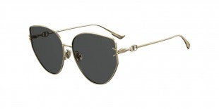 Dior DIORGIPSY1 J5G/2K عینک آفتابی زنانه دیور