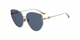 Dior DIORGIPSY1 J5G/A9 عینک آفتابی زنانه دیور