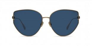 Dior DIORGIPSY1 J5G/A9 عینک آفتابی دیور