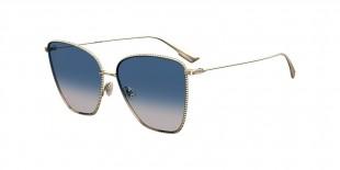 Dior DIORSOCIETY1 J5G/84 عینک آفتابی زنانه دیور
