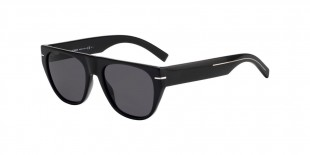 Dior Blacktie 257S 807/IR عینک آفتابی مردانه دیور