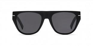 Dior Blacktie 257S 807/IR عینک آفتابی دیور