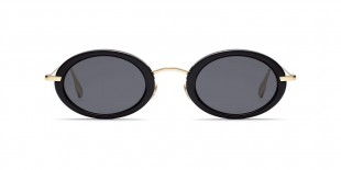 Dior HYPNOTIC2 2M2/27 عینک آفتابی دیور