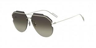 Dior ANDIORID 3YG/86 عینک آفتابی مردانه دیور