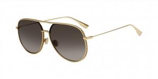 Dior DIORBYDIOR 000/86 عینک آفتابی زنانه دیور