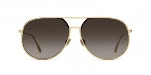 Dior DIORBYDIOR 000/86 عینک آفتابی دیور