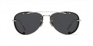 Dior DIORCHROMA1 010/2K عینک آفتابی دیور
