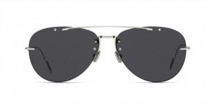Dior DIORCHROMA1F 010/2K عینک آفتابی دیور