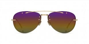 Dior DIORCHROMA1 J5G/R3 عینک آفتابی دیور