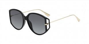 Dior DIORDIRECTION2 807/1I عینک آفتابی زنانه دیور