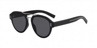 Dior DIORFRACTION5 807/2K عینک آفتابی مردانه دیور